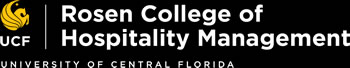 UCF Rosen College of Hospitality Management