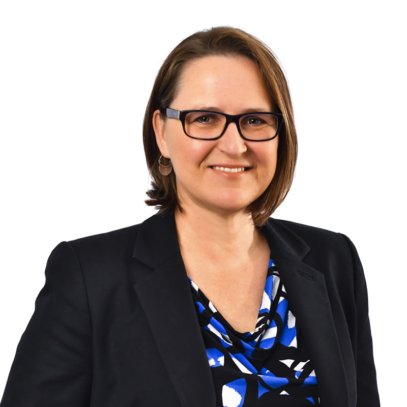 243ef6ee8e Cynthia Mejia - Rosen College of Hospitality Management