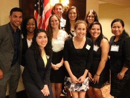 ucf-rosen-college-mentees