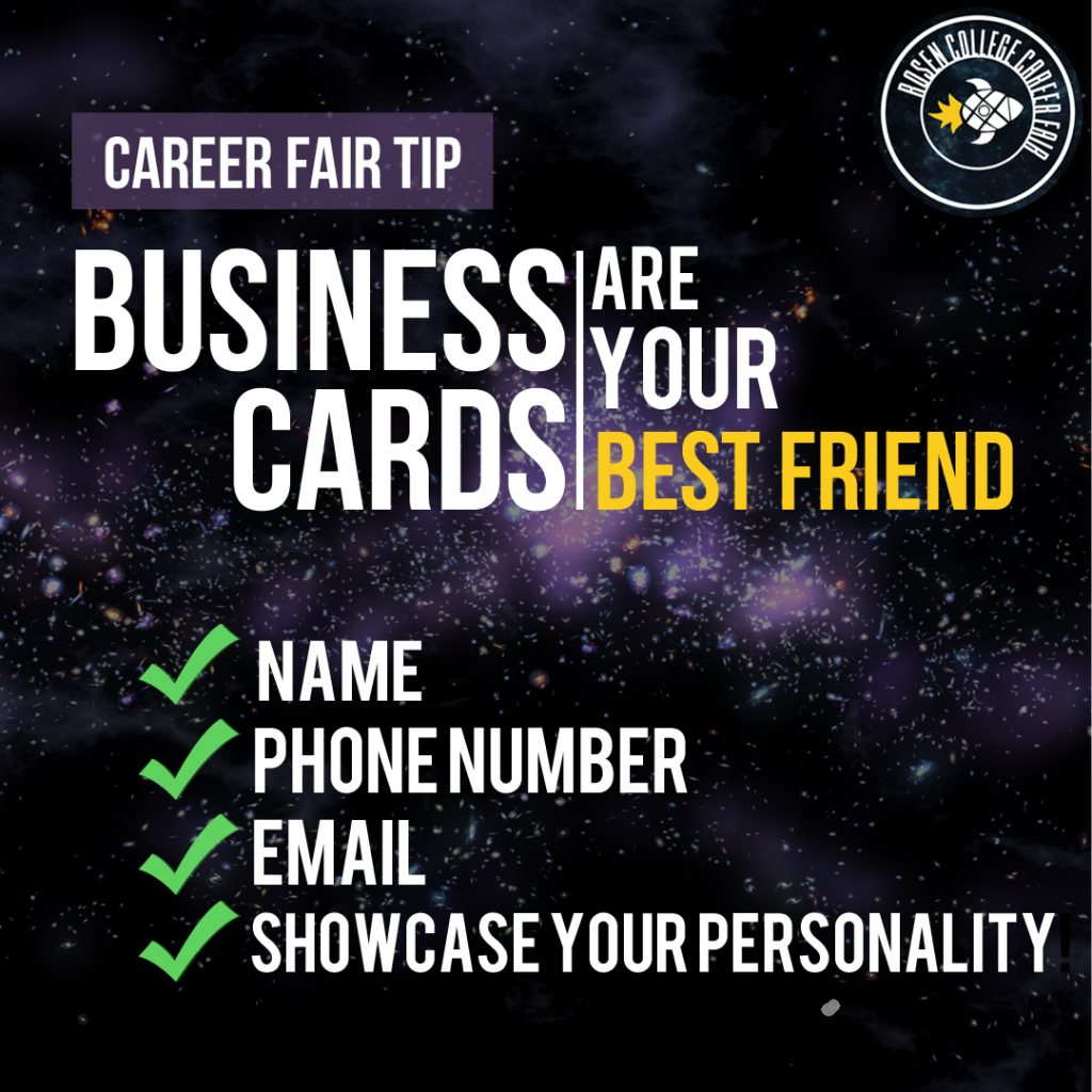 tip-business-cards