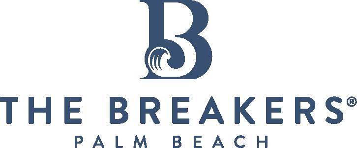 TheBreakers_Logo_1ColorPMS_Navy 295u