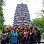 Study-Abroad-at-Pagoda-768x1024