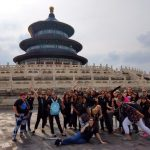 Study-Abroad-in-China-at-Beijing-Temple-of-Heaven-1024x768