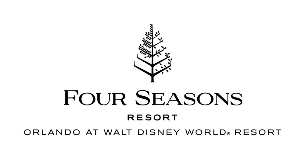 4-Seasons-transparentpng