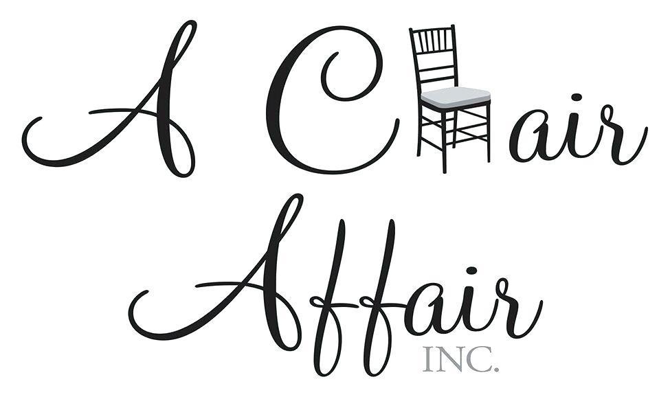 A-Chair-Affair-imageedit_1_8284420583png