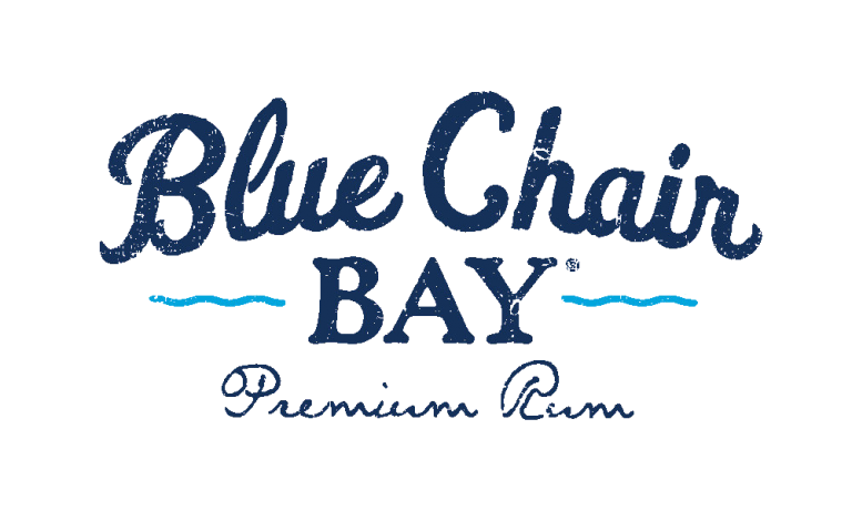 Blue-Chair-Bay-Rumimageedit_1_2189577177-768x461png