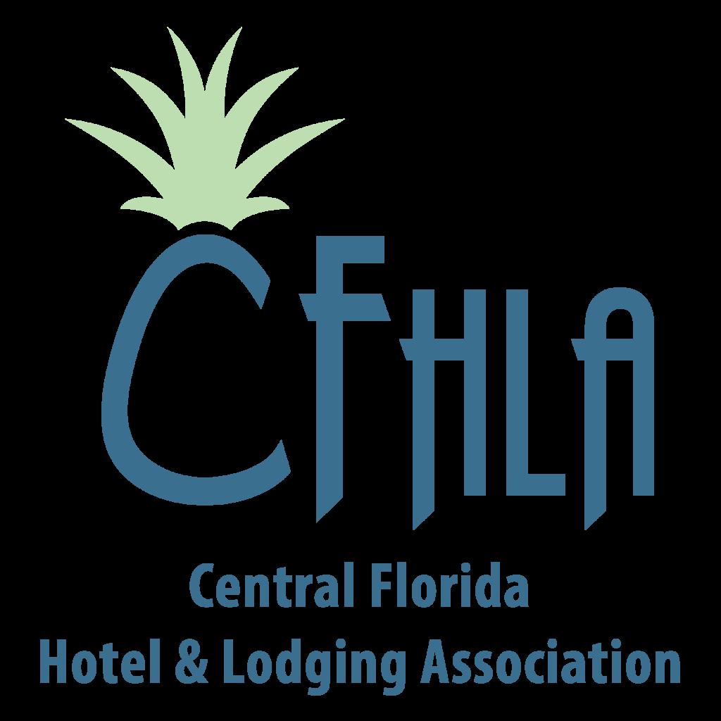 CFHLA-Color-Transparent-1024x1024png