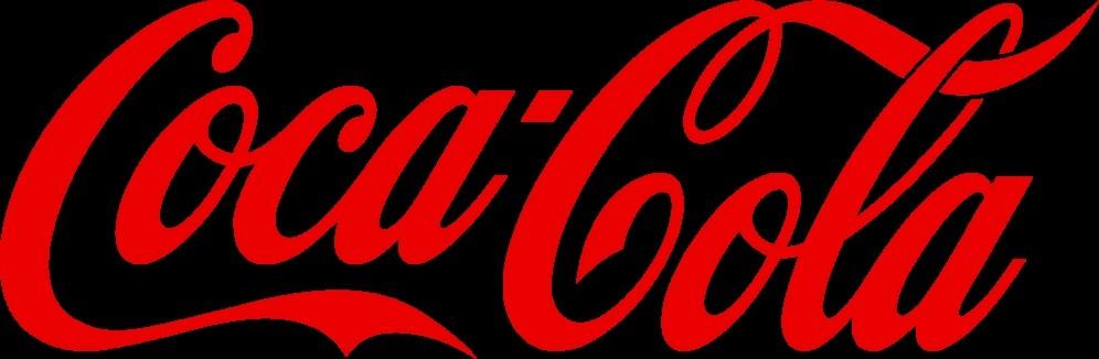 Coca-Cola-pngpng