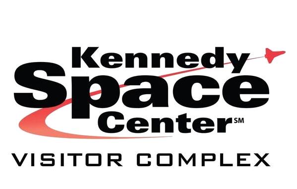 KSC-logo-croppedpng