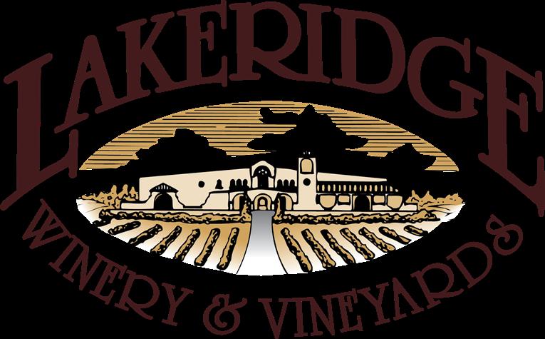 Lakeridge-Winery-logo-for-PBpng