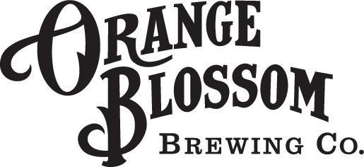 Orange-Blossom-Brewing-Co-imageedit_1_8311072740png