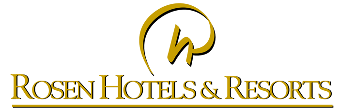 Rosen-logo-trnaparentpng