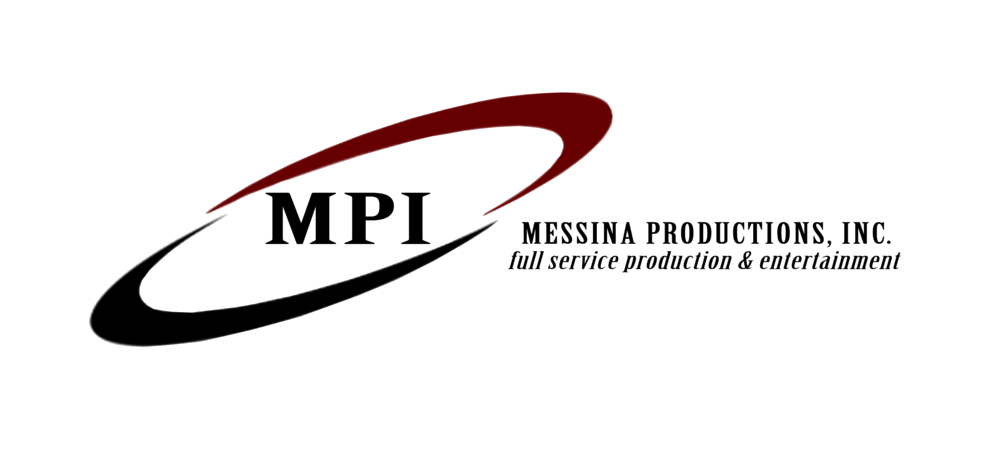 Scott-Messina-Productionspng