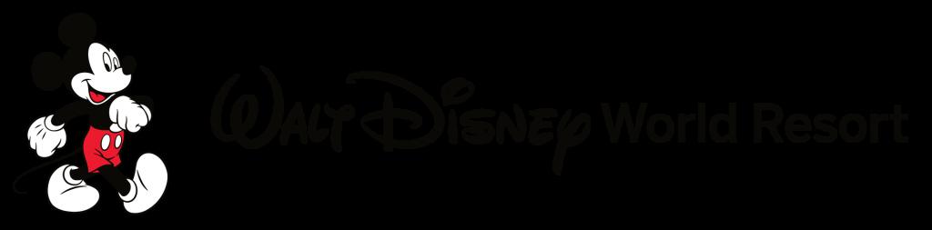 Walking-Mickey-Walt-Disney-World-Resort-Logo-02png
