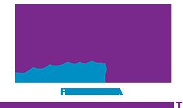logo-florida-colorpng