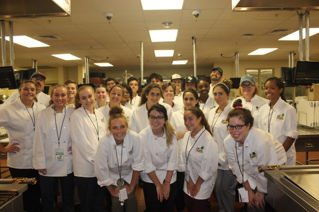 0c554c1ca3 at Rosen College of Hospitality Management University of Central Florida  9907 Universal Boulevard Orlando