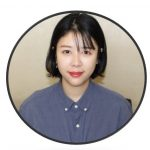Yusi cropped circular headshots