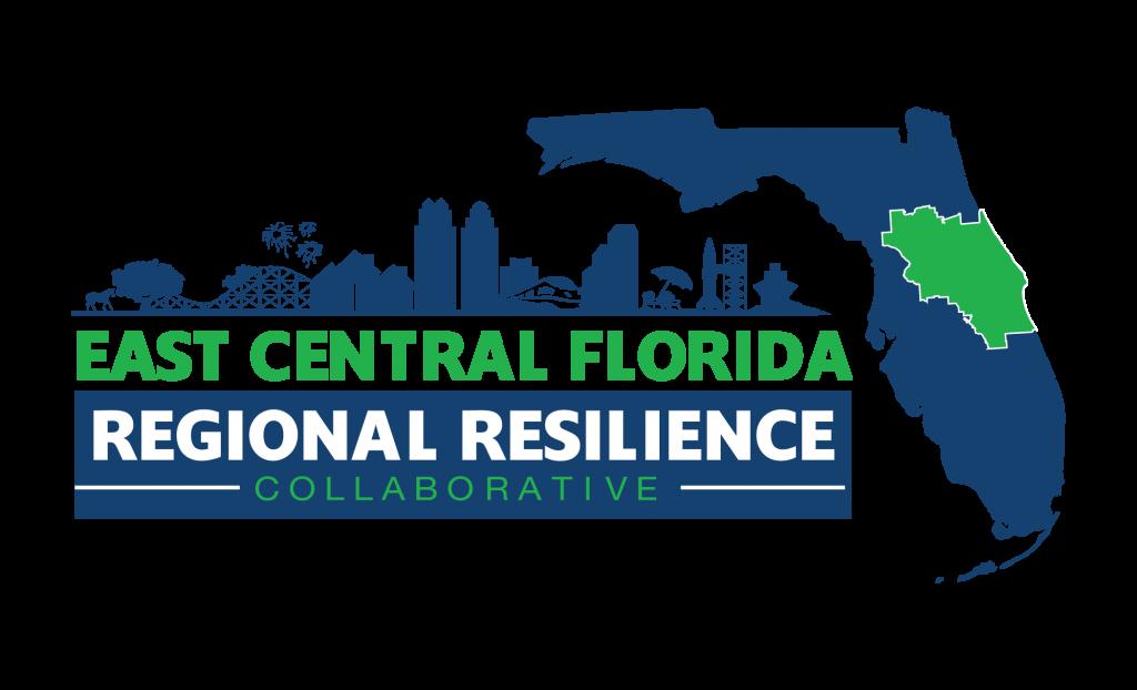 ECFRRC_logo