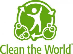 CTW-logo-pms369 (1)
