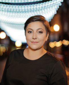 Headshot-Dominique Greco cropped
