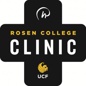 1907-ROS-137 Rosen College Clinic Graphic vF 8-13-19 cropped